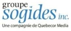 Groupe Sogides Inc. Jobs