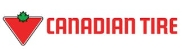 Canadian Tire Jobs