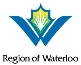 Region of Waterloo Public Health Jobs