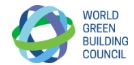 World Green Building Council Jobs