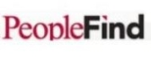 PeopleFind Inc Jobs