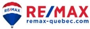 RE/MAX Québec Inc. Jobs