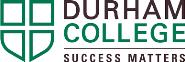 Durham College Jobs