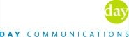 Day Communications Group Inc. Jobs