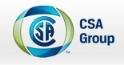 CSA Group Jobs