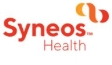 Syneos Health Jobs