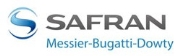Safran Landing Systems Jobs