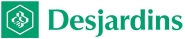 Mouvement Desjardins Jobs