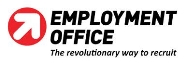 The Employment Office Jobs