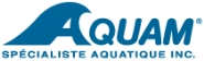 Aquam Jobs