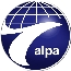 Air Line Pilots Association, Int'l Jobs
