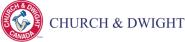 Church&Dwight Canada Corp. Jobs