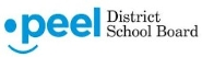Peel District School Board Jobs